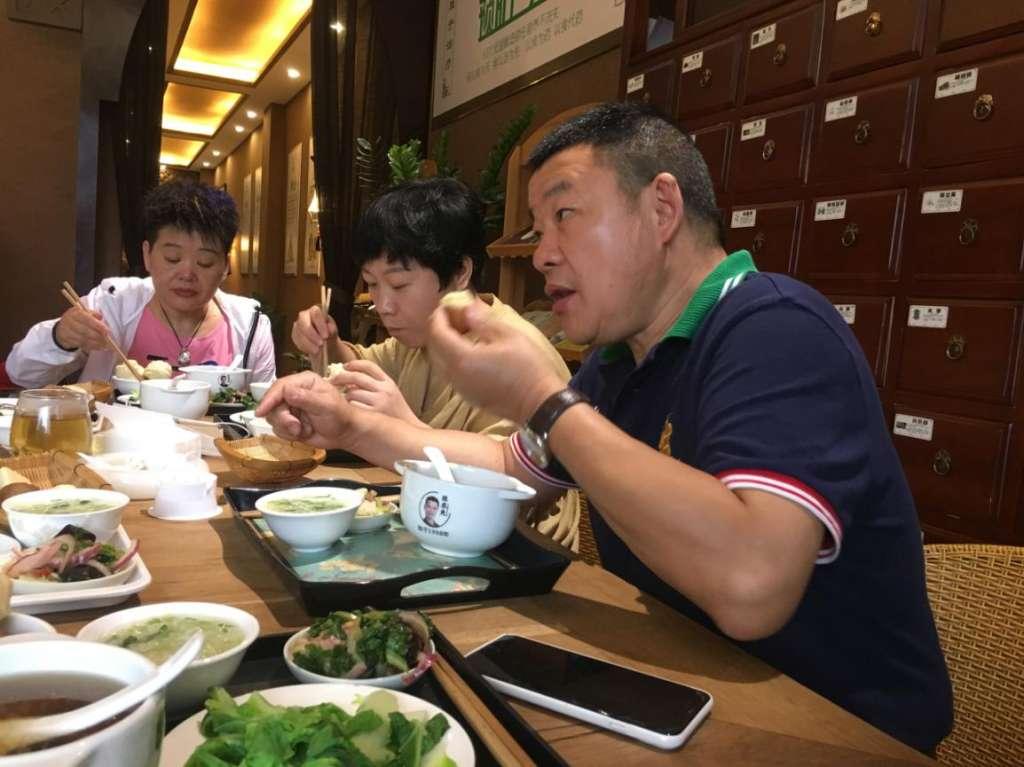 中医康复发展尴尬,康复医学的未来如何走出中国特色? 第3张