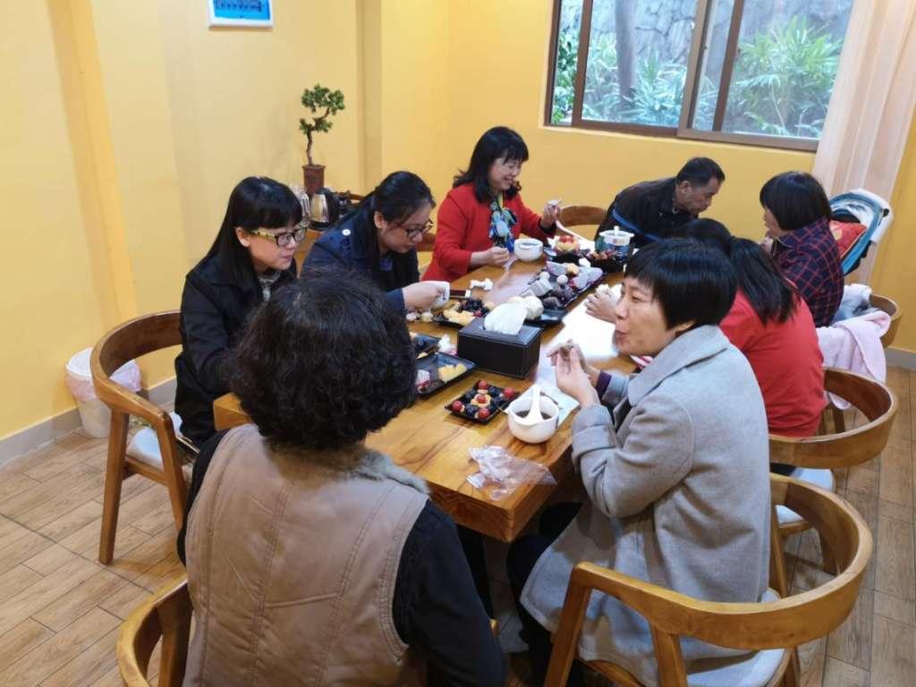 弘扬传统养生文化,助力国人健康食养! 第5张