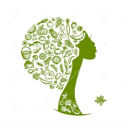 弘扬传统养生文化,助力国人健康食养! 第4张