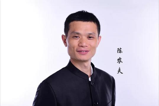 马云透露:2020年天下大变,中医食疗药膳成为最大机遇 第3张